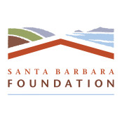 Santa Barbara Foundation