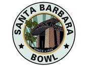 The_Santa_Barbara_Bowl_Foundation