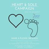 Heart & Sole Image for Web